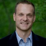 Matthew Diemer, Ph.D