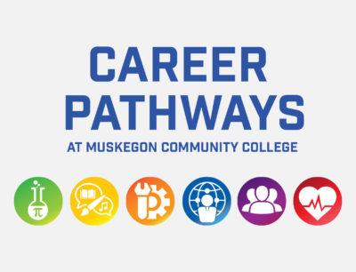 Career Pathways at MCC