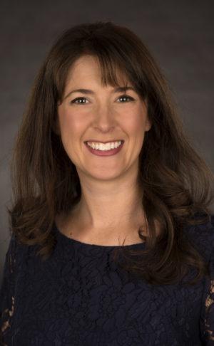 Shannon Kobs Nawotniak