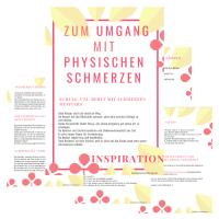Zum Umgang mit physischen Schmerzen Inspiration PDF muskelschmerzerfahrung.com