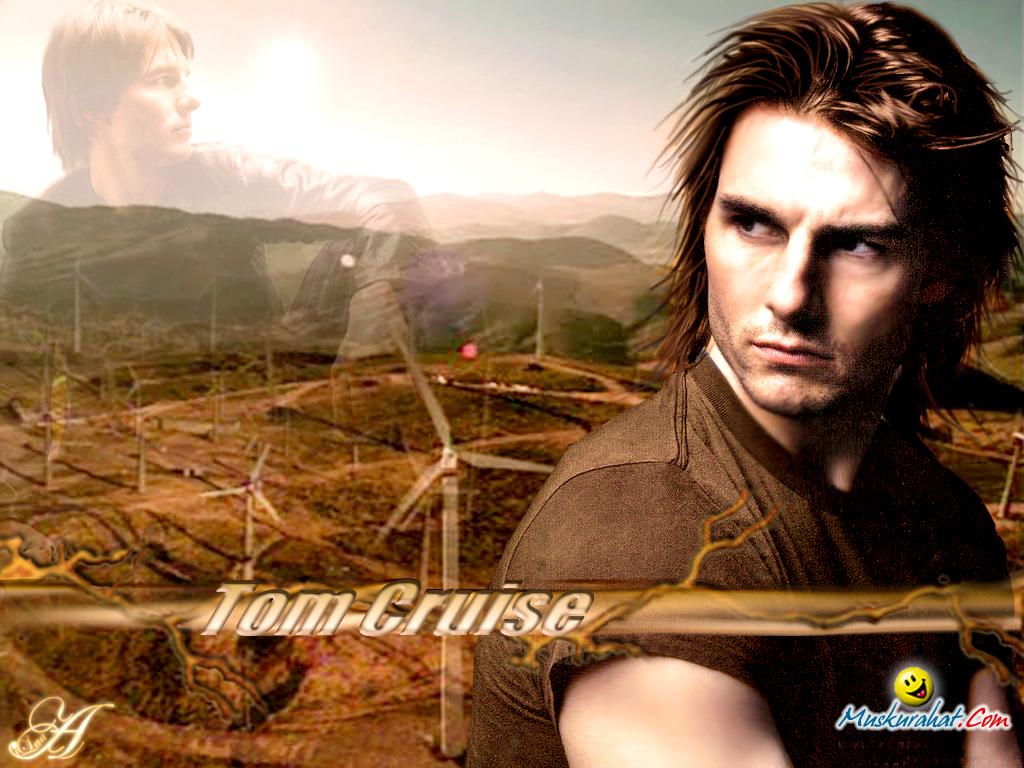 https://i2.wp.com/www.muskurahat.us/content/celebrities/tom-cruise/wallpapers/1024x768/wallpaper16.jpg