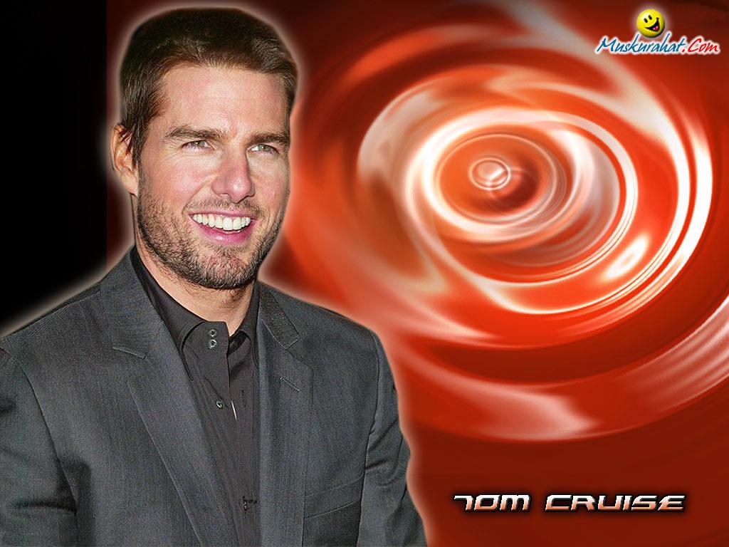 https://i2.wp.com/www.muskurahat.us/content/celebrities/tom-cruise/wallpapers/1024x768/wallpaper18.jpg