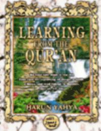 BASIC TENETS OF ISLAM