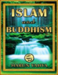ISLAM AND BUDDHISM