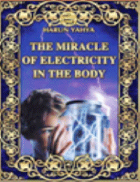 THE MIRACLE OF ELECTRICITY IN THE BODY