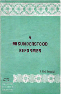 A Misunderstood Reformer