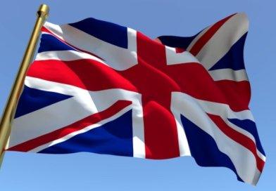 Hadapi Rusia, Inggris Perkuat Tentara Siber