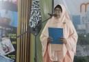 Rezim PHP Gagal Sejahterakan Kaum Perempuan, Hanya Kepemimpinan Islam yang Bisa!