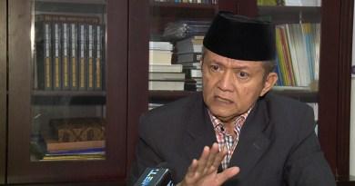 Dukung Pemerintah Brunei Darussalam, Tokoh Muhammadiyah: LGBT Harus Dihukum Berat