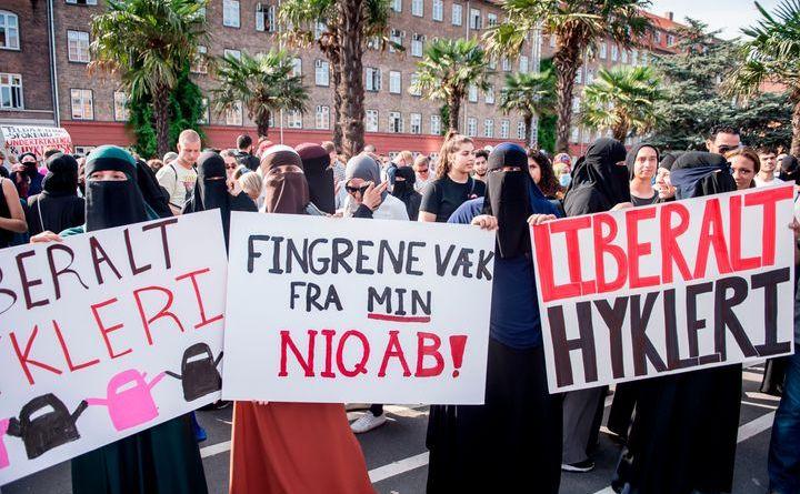 Kebijakan-kebijakan Anti-Islam di Denmark akan terus Berlanjut, Apapun Hasil Pemilu
