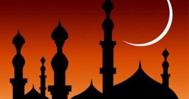 Ramadan Pergi, Apa Tanggung Jawab kita sebagai Muslim?