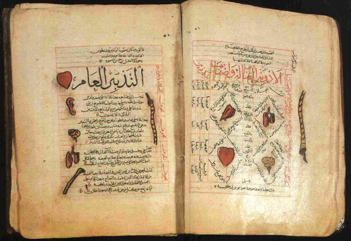 ibn-sina-16.jpg
