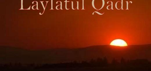 laylatul-qadr-la-nuit-du-destin
