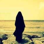 La place de la femme en Islâm