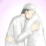 Pardonner aux gens – Comment pardonner à quelqu'un