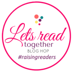 lets-read-books-for-muslim-kids