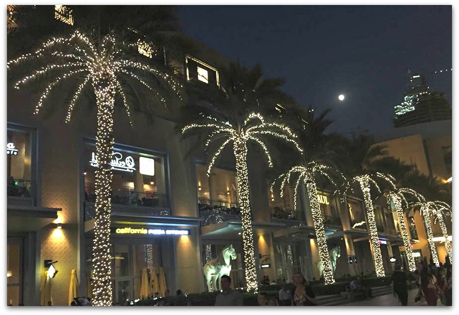 Things to Consider Before Visiting Dubai