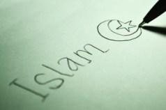 islam-727776_1280