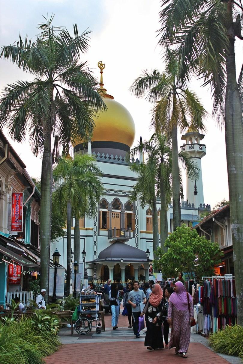 singapore-995897_1280