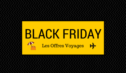 blackfriday voyage