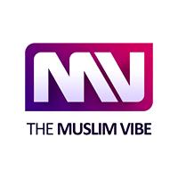 Muslim Vibe