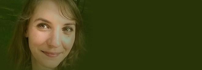 Elena Anais Artikelbild
