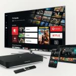 Németországban született meg a válasz a streaming kontra hagyományos TV kérdésére