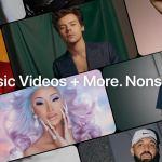 Az Apple saját zenei televíziós csatornát indít az MTV mintájára