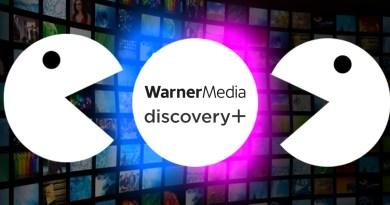 warnermedia értékesítés