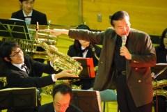 大村先生の楽器解説