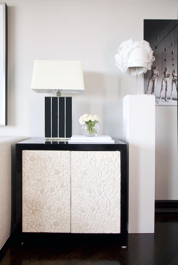 Image Result For Dining Room Design
