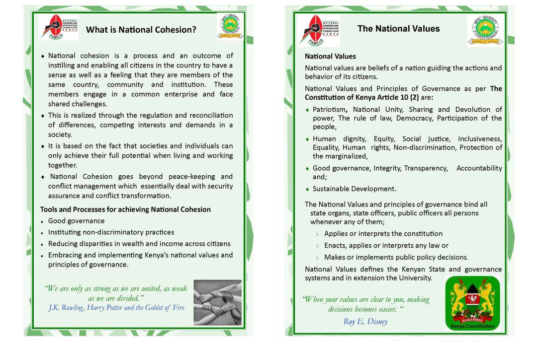 national-cohesion-brochure_page_2