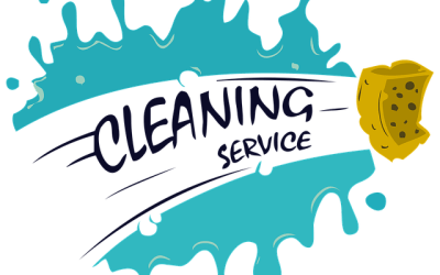 Tender for  Provision of Cleaning Services