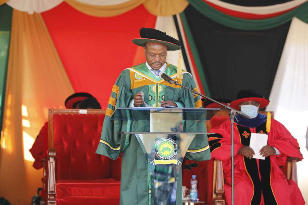 meru-university-graduation-vice-chancellor-speech