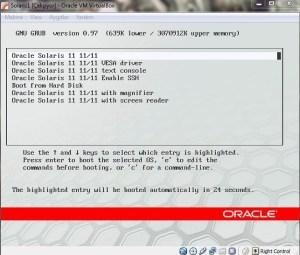 Oracle Solaris 11 nedir-Solaris 11 Install-OpenSolaris nedir1