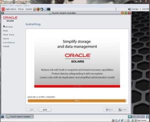 Oracle Solaris 11 nedir-Solaris 11 Install-OpenSolaris nedir12