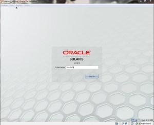 Oracle Solaris 11 nedir-Solaris 11 Install-OpenSolaris nedir15