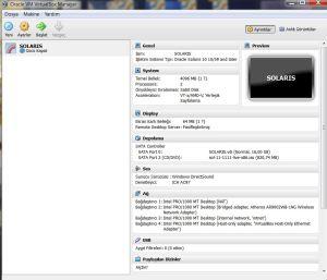 Oracle Solaris 11 nedir-Solaris 11 kurulum-OpenSolaris nedir9