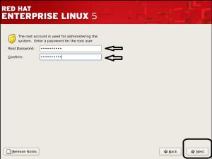 Linux kurulum13