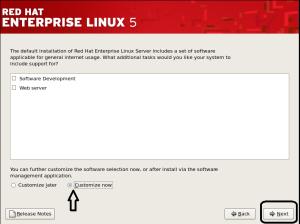 Linux kurulum14