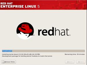 Linux kurulum17