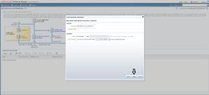 Oracle 12c Enterprise Manager Data Model34