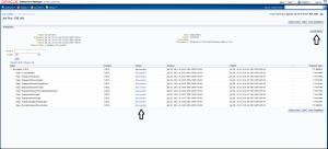 Oracle 12c Enterprise Manager Data Subsetting66