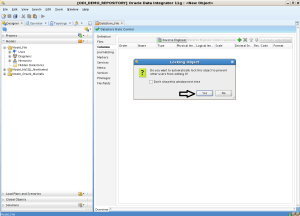 file to oracle migration oracle data integrator