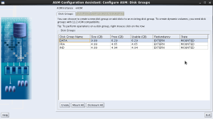 ASM_Disk_Group_Create_1
