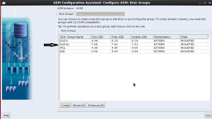 ASM_Disk_Group_Create_5