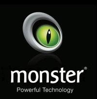 Monster Notebook İnceleme