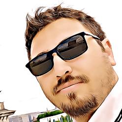 Mustafa Buğra