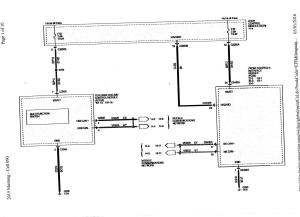 Wiring Diagram? | 2015 S550 Mustang Forum (GT, EcoBoost, GT350, GT500, Bullitt)  Mustang6G