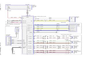 Wiring Diagrams • edmiracleco